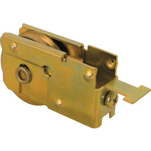 Prime Line Products D1525 Roller Assembly