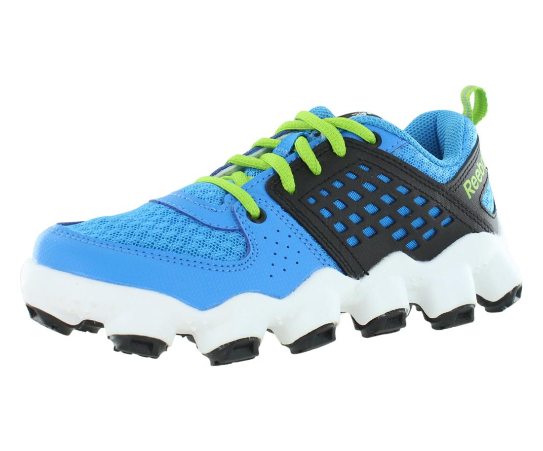 1b8996a0d9a Reebok - Reebok Atv 19 Ultimate II Running Kid s Shoes Size - Walmart.com