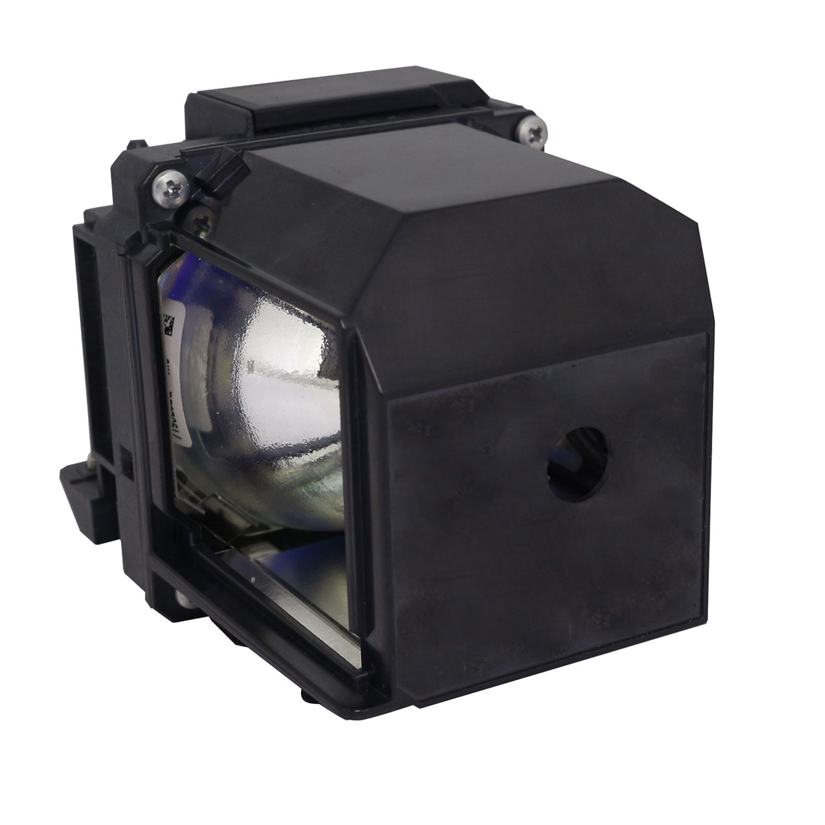 Original Osram Projector Lamp Replacement with Housing for Epson V13H010L96 - image 4 of 5