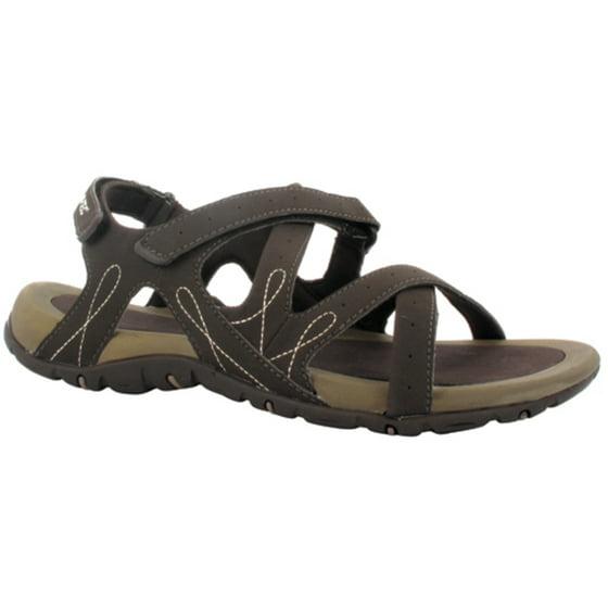 Tec Falls Women Sandals Hi Waimea 0Ov8ymNnw