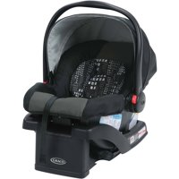 Product Image Graco SnugRide Click Connect 30 Infant Car Seat Choose Your Pattern