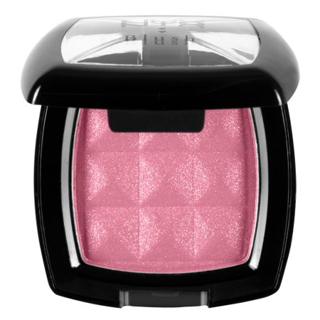 NYX Cosmetics NYX Blush, 0.14 oz