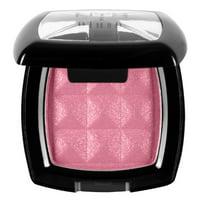 NYX Cosmetics NYX  Blush, 0.14 oz