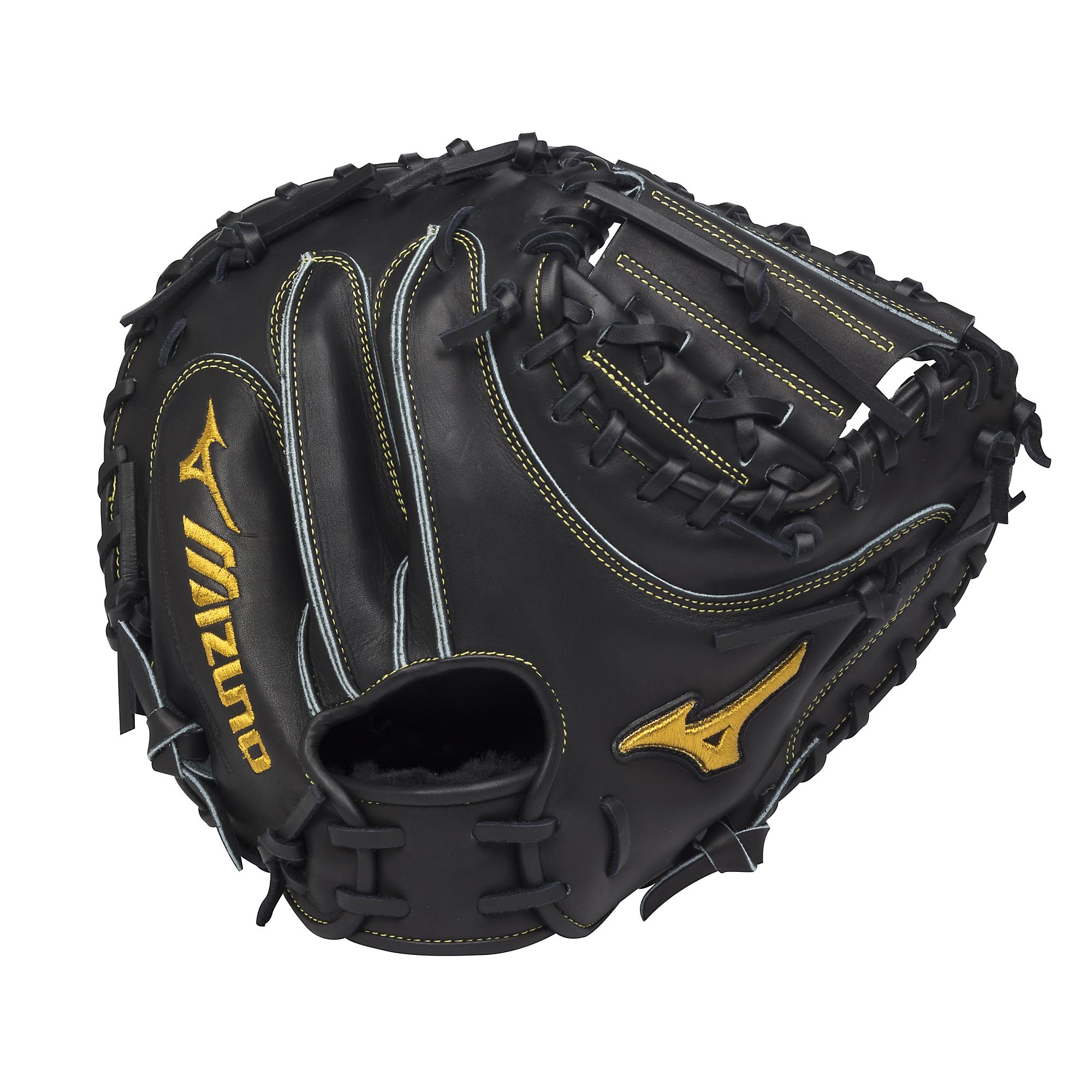 2f1c4ee2766 Baseball Gear   Equipment - Walmart.com