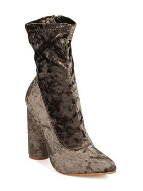 67e5dc36146 Cape Robbin All Womens Shoes - Walmart.com