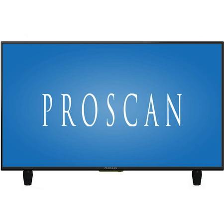 """Proscan PLDED5514 55"""" 1080p 60Hz LED HDTV by ProScan"""