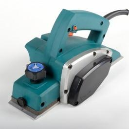"""3-1/4"""" Hand Electric Wood Power Planer Tool Planing for Wooden Doors Woodworking"""