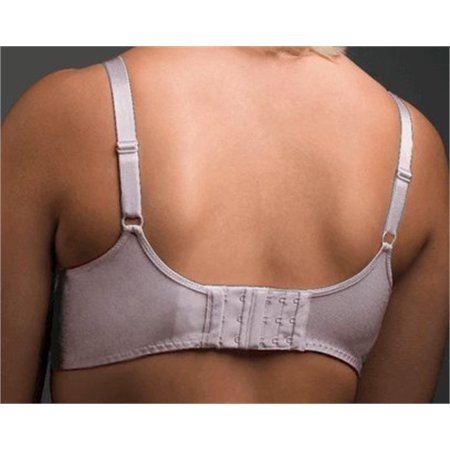 Bra Extenders are a Great Addition to Your Wardrobe! The hook-and-eye closures of the extenders make them easy to hook on, and they add a crucial few inches that allow you to /5(58).