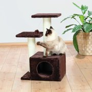 Trixie Pet Products Valencia 28'' Cat Tree