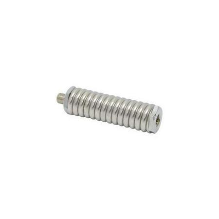 Wilson 305311SS Stainless Steel Heavy Duty CB Antenna Spring