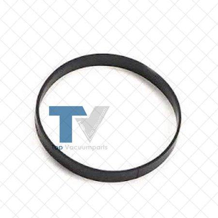 Hoover FH50800 Agility 2 Steam Vacuum Single Geared Belt // 440002313