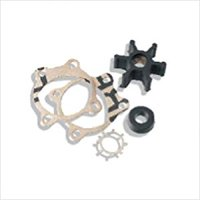 Wayne 66059-WYN1 Replacement Impeller For Transfer Pump