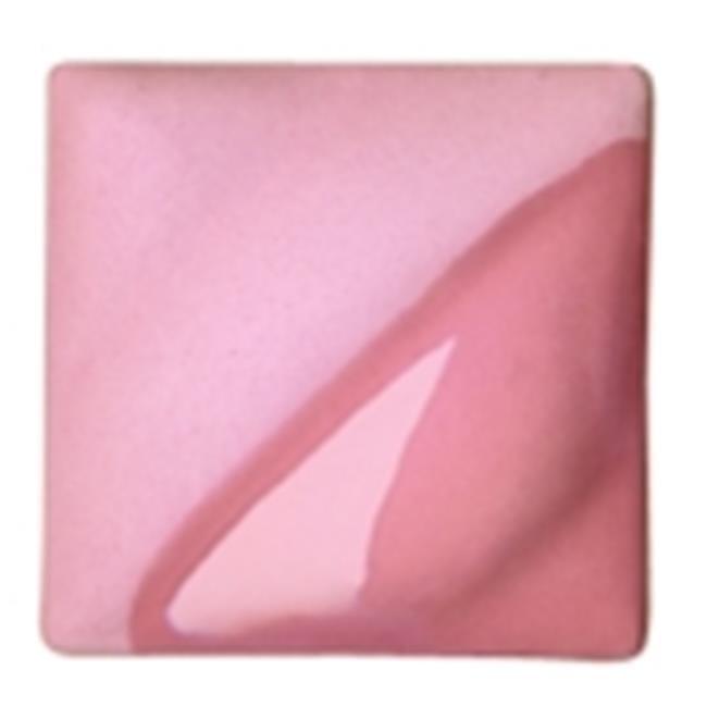 Velvet Lead-Free Non-Toxic Semi-Translucent Underglaze, Ivory Beige V-316