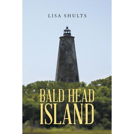 Bald Head Island (Bald Head Island)