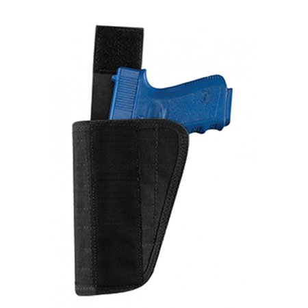 PROPPER Adjustable Gun Revolver Pistol Sleeve Case - ONE SIZE - Black -