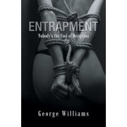 Entrapment - eBook