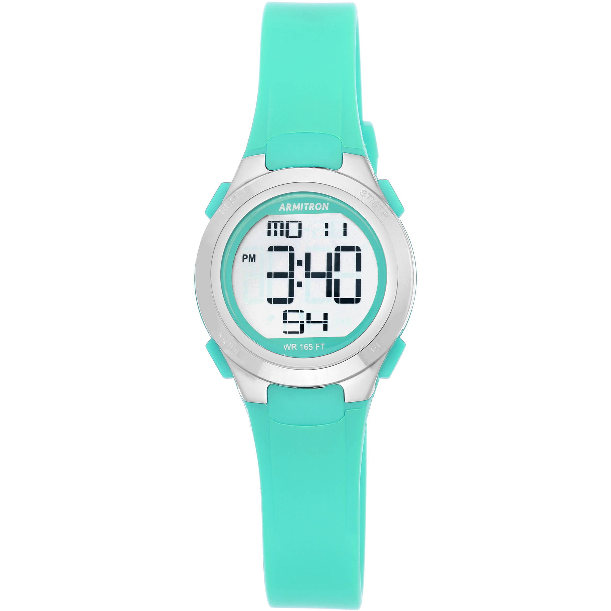 sale for womens online sport women watches sports shop