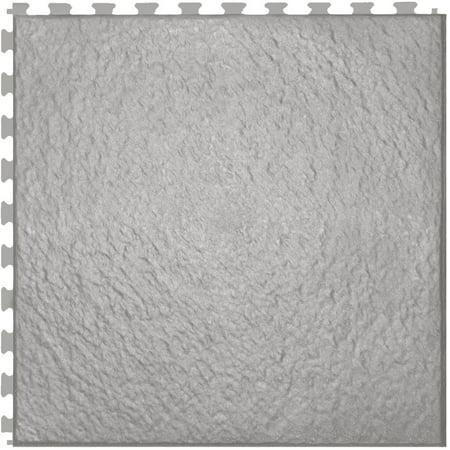 ITtile Slate Light Gray X Mm Tilescarton Sq - 20x20 slate tile