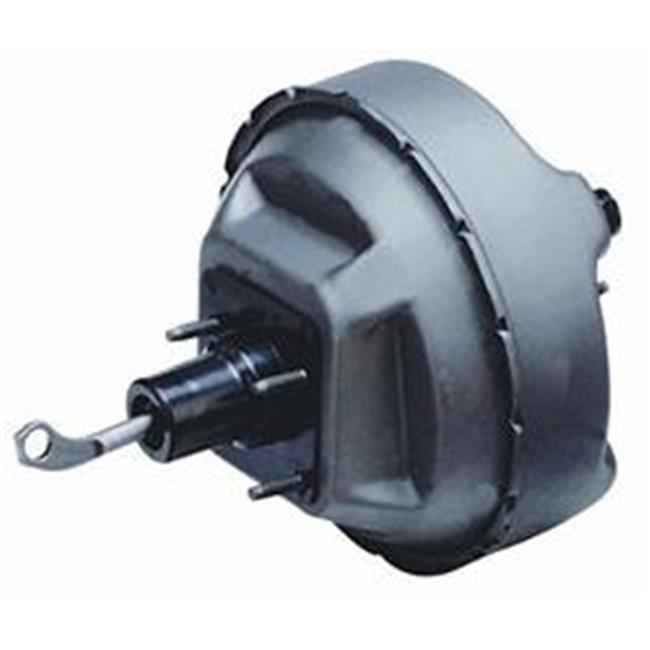 A-1 RMFG 527358 Power Brake Booster