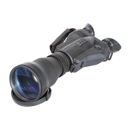 Armasight Discovery 5X 3 Alpha Night Vision Binocular 5x Gen 3 High Performance by Armasight