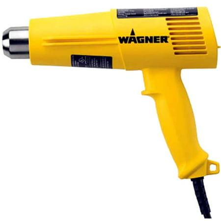 Wagner Spray Tech 304212 1500 W Digital Heat Gun Walmart Canada