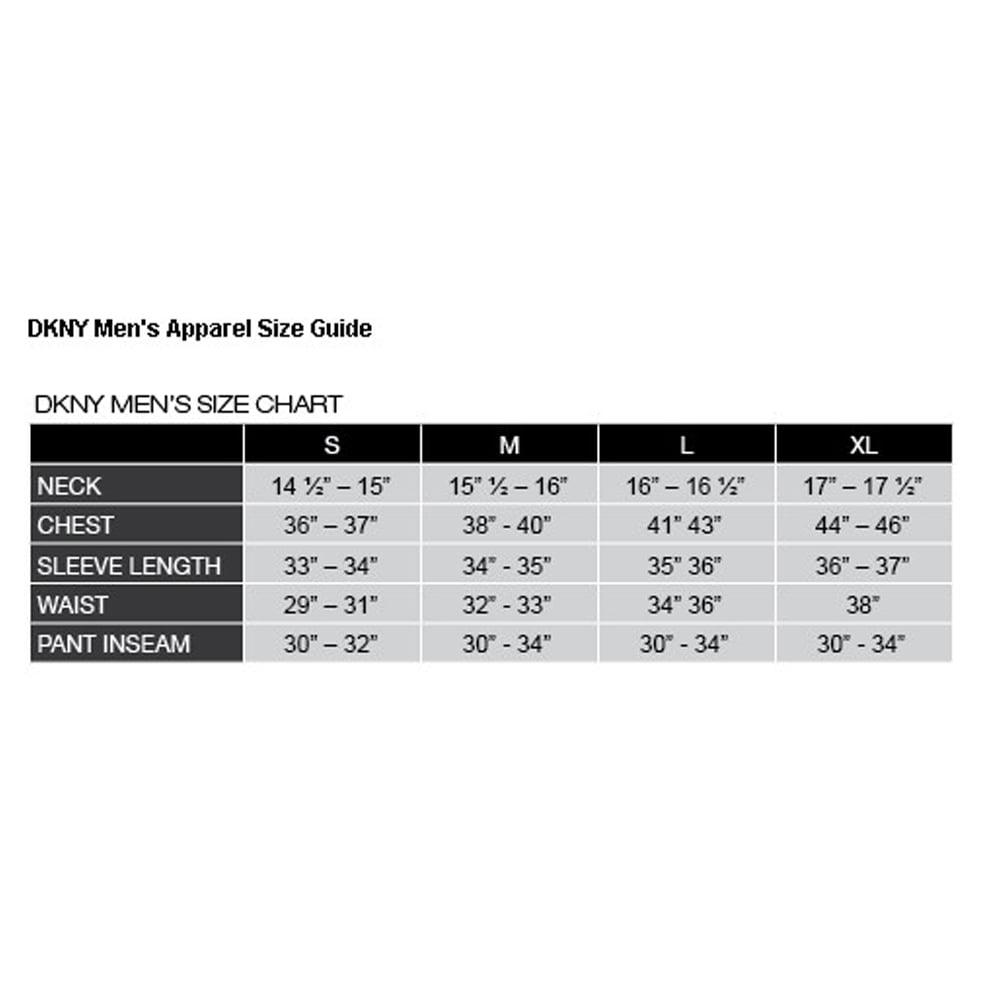 Dkny sizes chart frodo fullring co