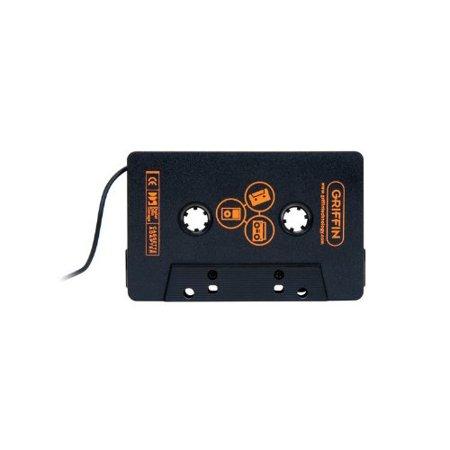 Griffin GC17041 DirectDeck Cassette Adapter