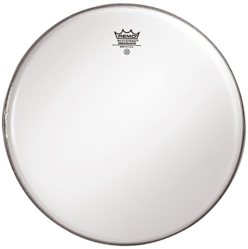 REMO SMOOTH WHITE AMB