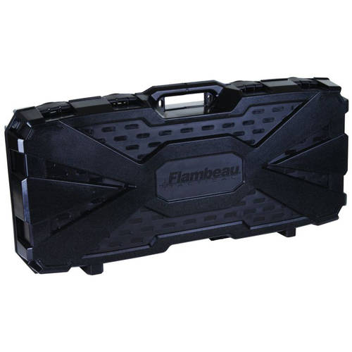 Flambeau Outdoors Personal Defense Weapon Case