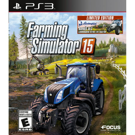 farming sim 17 how to get button display uip