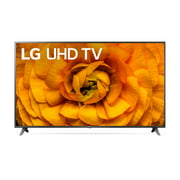 "LG 82"" Class 4K UHD 2160P Smart TV with HDR 82UN8570PUC 2020 Model"