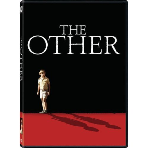 The Other (Widescreen)
