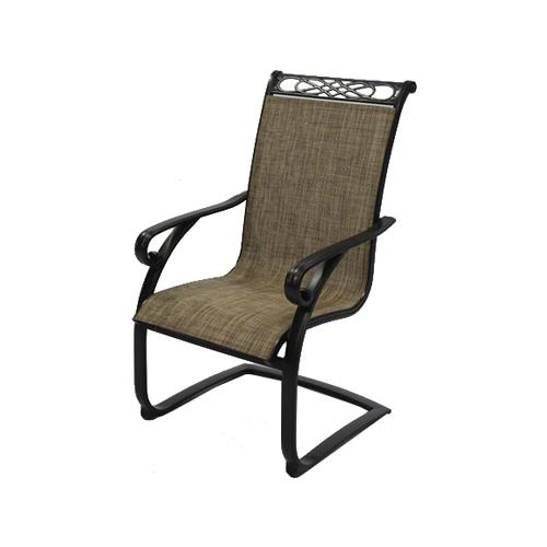 patio spring chair house architecture design rh oc opjlc zs zfkqs tititoys store