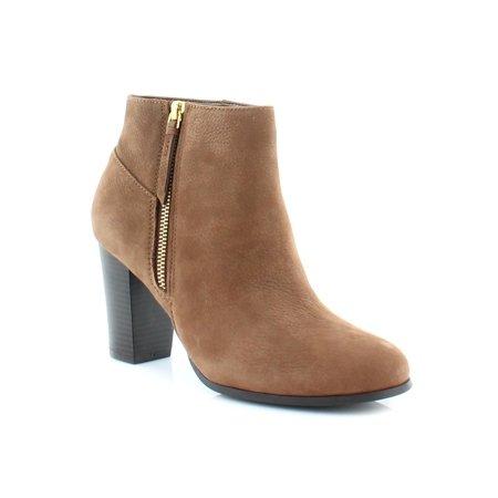 Cole Haan Davenport Women's Boots (Cole Haan Lace Up Waterproof Suede Boots)