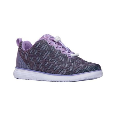 Women's TravelFit Sneaker](Pink Flamingo Shoes)