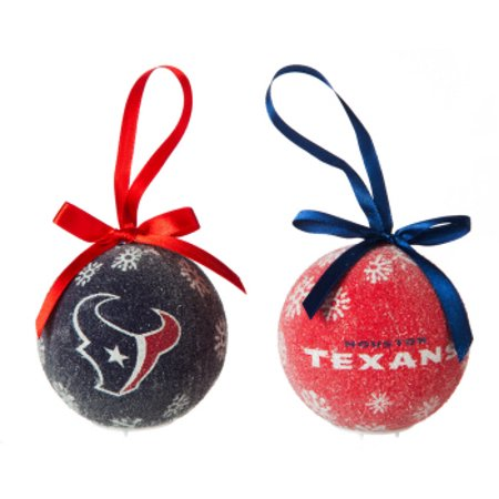 49 best images about Texans NFL Themed Room on Pinterest ...  Texans Christmas Tree