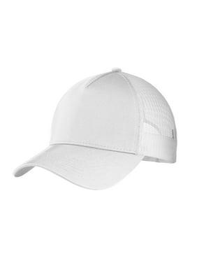 8dff50ecf96ca Free shipping. Product Image Top Headwear Mesh Back Baseball Cap