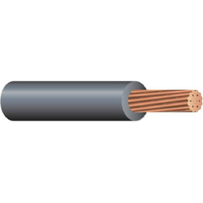 200-Feet Marmon Home Improvement Prod 147-1863F 10//3 Non-Metallic with Ground Sheathed Cable