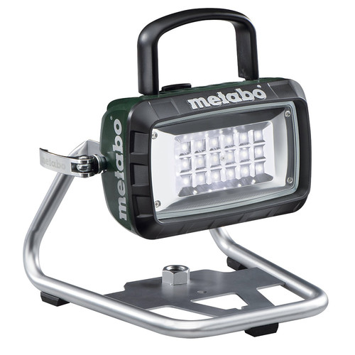 Metabo 602111850 BSA 18V Cordless Lithium-Ion LED Site Lamp (Bare Tool)