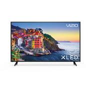 "VIZIO 65"" Class 4K (2160P) Smart XLED Home Theater Display (E65-E1)"