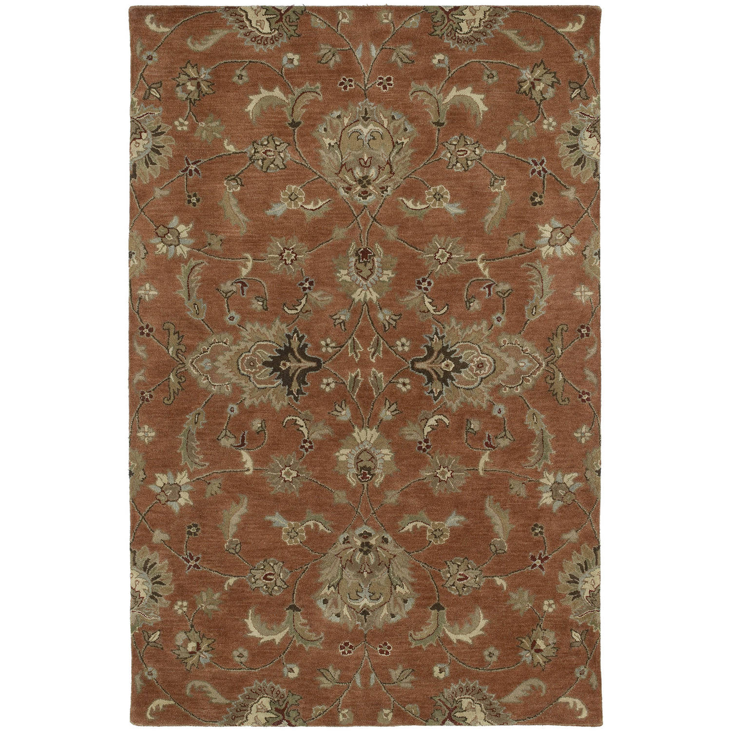 Bombay Home Visionary Simple Multiple Area Rug or Runner