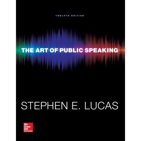 The Art of Public Speaking (Best Public Speaking Podcasts)