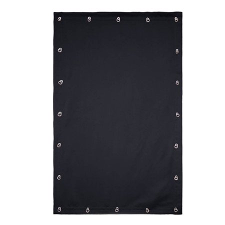 babydream1 Blackout Blinds Curtain Portable Shades with Suction Cups Baby Nursery Bedroom Temporary Window Cover - image 3 of 9