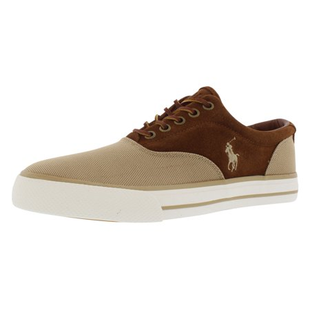 Cheerleader Saddle Shoes (Polo Ralph LaurenVaughn Saddle Men's Shoes)