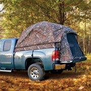 Napier Outdoors Sportz 57022 2 Person Truck Tent Full