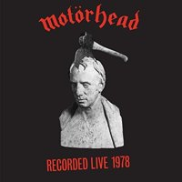 Motorhead - What's Words Worth - Vinyl