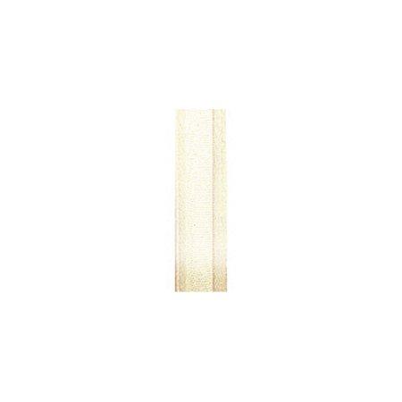 Ivory Dancer Ribbon 5/16 Inch x 20 Yards - Ribbon Dancer