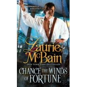 Chance the Winds of Fortune - eBook