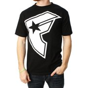Famous Stars And Straps Men's Big BOH T-Shirt