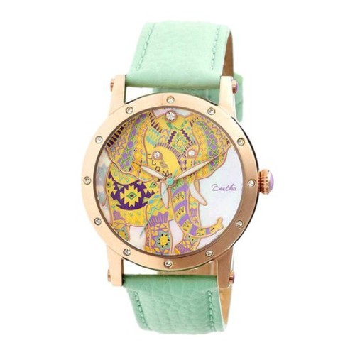 Women's Bertha Betsy BR5704 Watch